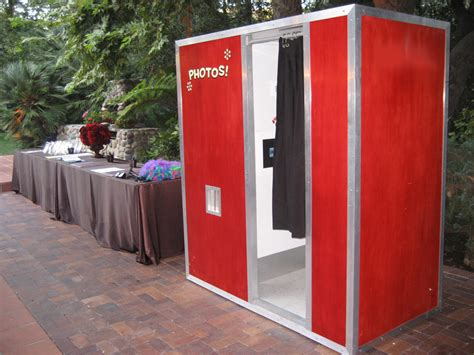 photo booth 5 easy tips for taking a great photo booth picture