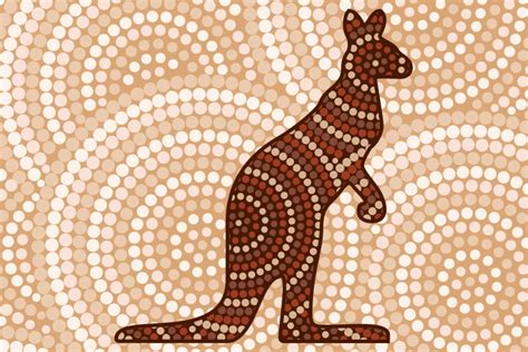 4 and interesting kangaroo crafts for
