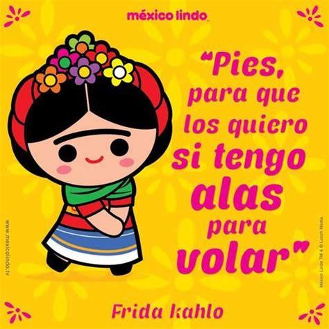 imagenes de frida kahlo kawaii m 225 s de 1000 im 225 genes sobre fiesta tematica frida kahlo en