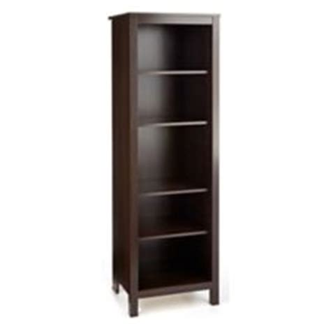for living brighton bookcase 72 in canadian tire