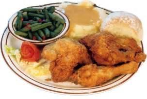 winner winner chicken dinner 171 nc2apool net