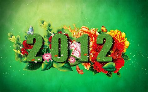 new year wallpaper for mac 1280x800 2012 happy new year desktop pc and mac wallpaper