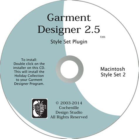 pattern design software price pattern software prices garment designer cochenille