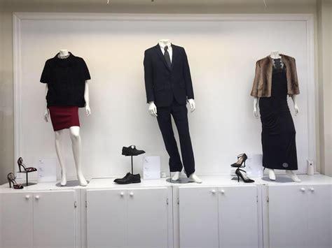 Designer ladies consignment online