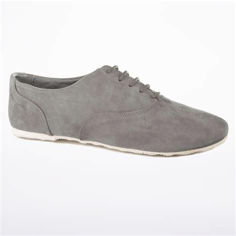 practice shoes rummos mens sals on practice shoe grey move dancewear 174