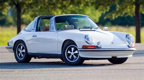 911s Porsche by Porsche 911s Complexmania