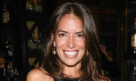 what is a celebrity lawyer meet laura wasser the hollywood lawyer representing