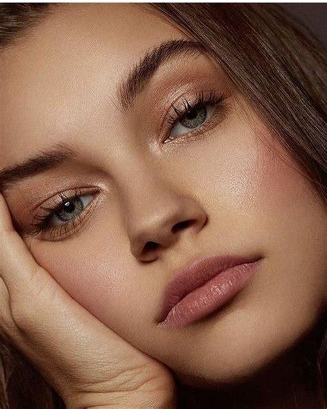 makeup naturales 33 versatile makeup ideas for any ocassion highpe