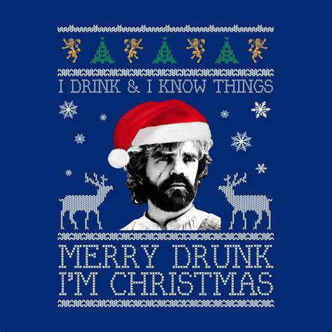 indigo of thrones coloring book i drink and i things tyrion of thrones