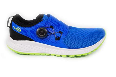 Harga New Balance Fuelcore Sonic new balance fuelcore sonic zapatilla mixto review