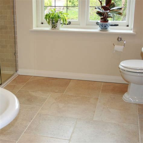porcelain tile floor pictures   Home ? Edimax ? Edimax
