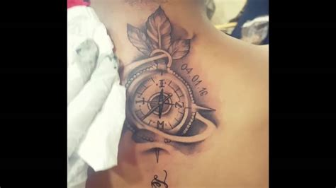 tattoo designs youtube br 250 jula tattoo design youtube