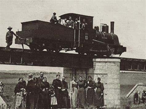 fotos antiguas valdepeñas ih4 tren de valdepe 209 as a puertollano 171 diego peris d2