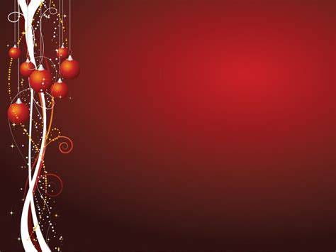 christmas templates for powerpoint free download christmas powerpoint templates reboc info
