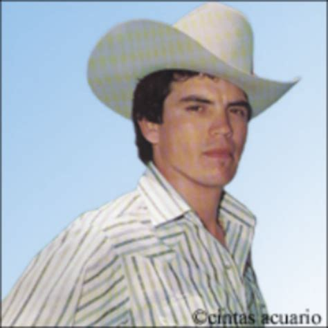 chalino sanchez print photos view full size image