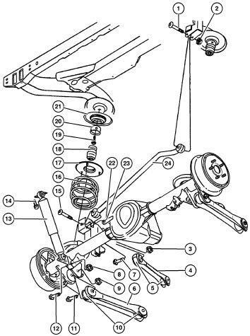 2000 jeep wrangler front suspension diagram jeep wrangler front suspension diagram jpeg http