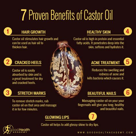 top 3 benefits of having long hair castor oil for hair growth benefits and how to use it