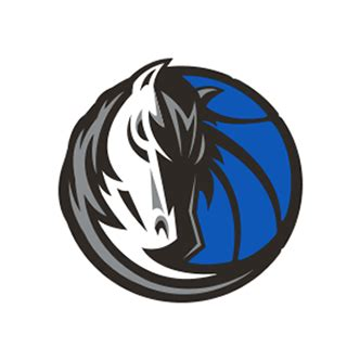 mavericks colors dallas mavericks team colors