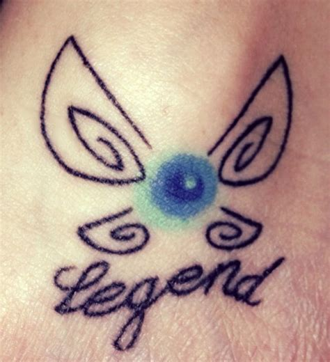 tattoo ideas zelda legend of search ideas