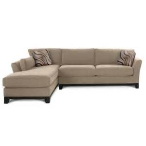 lazboy 455 sinclair sectional discount furniture at