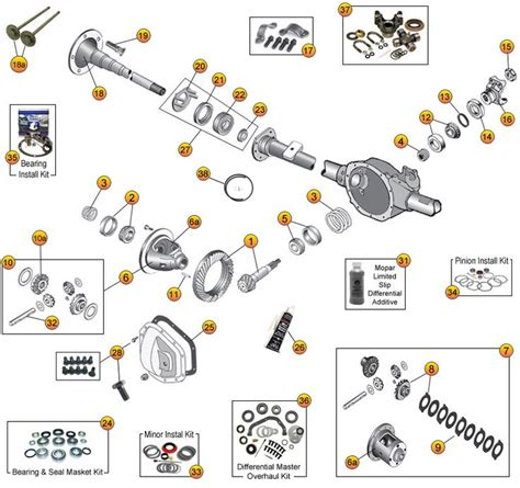 Jeep Wj Parts 28 Best 99 04 Grand Wj Parts Diagrams Images On