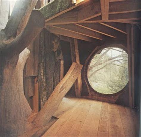 Woodstock Handmade Houses - relaxshacks woodstock ny handmade houses cabins