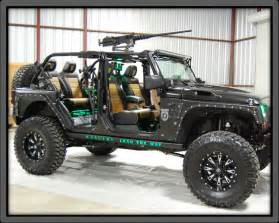 Jeep Wrangler Call Of Duty For Sale Jeep Wrangler Rubicon Black Ops For Sale