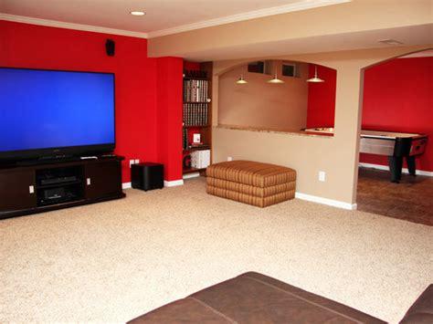 basement finishing in st louis mo basement design