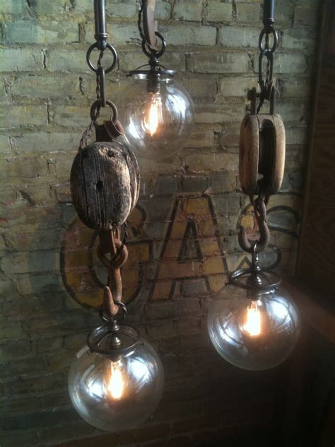 Eclectic Light Fixtures Londonrose Eclectic Lighting By Kristy Charroin