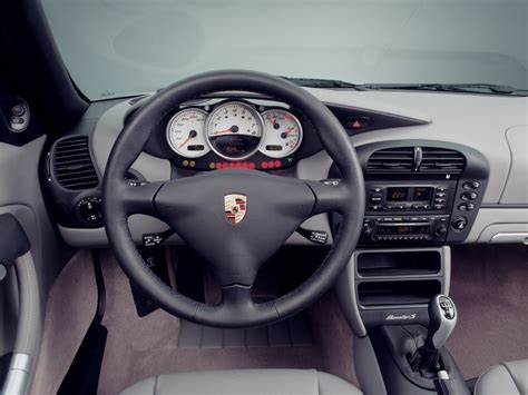 porsche boxster interior porsche boxster price modifications pictures moibibiki