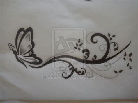 scroll foot tattoo designs foot design1 by malitia tattoo89 on deviantart