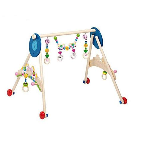 sites for baby clothes – Over The Door Clothes Drying Rack   Regal Gifts   North Bay
