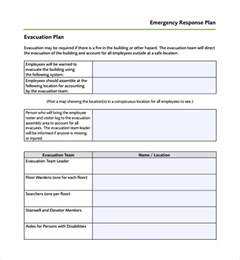emergency procedures template nz evacuation plan template building emergency evacuation