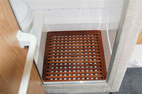 bed bath and beyond shower mat 98 bed bath and beyond shower mat wooden shower mats