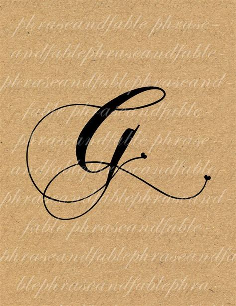 tattoo of alphabet g 12 best g tattoo images on pinterest letter g tattoo