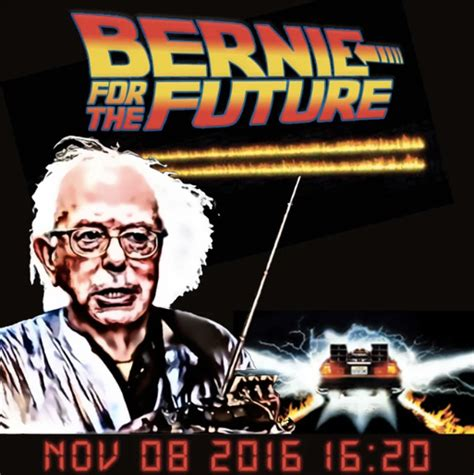 Funny Memes 2016 - 18 funny political memes 2016 best donald trump