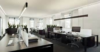 design office modern office flooring roseate design interiors
