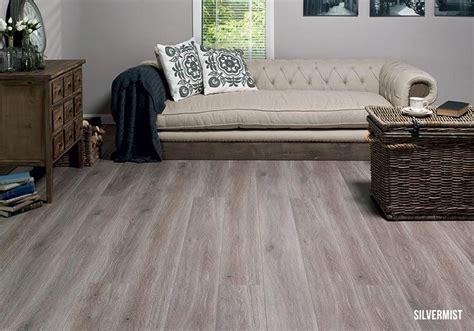 manor luxury vinyl plank heartridge floors silvermist laminate flooring