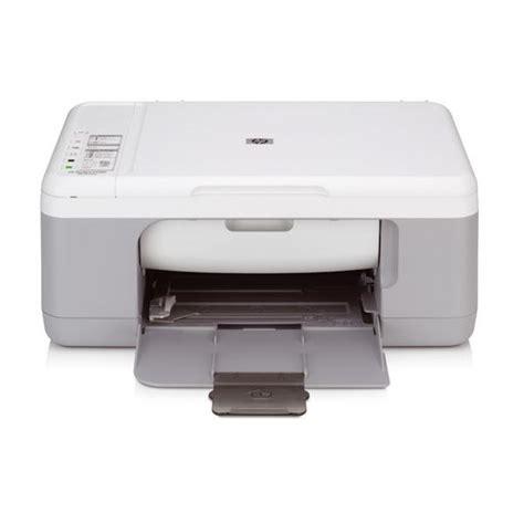 Printer Hp Deskjet F2235 All In One hp deskjet f2200 desertbackup