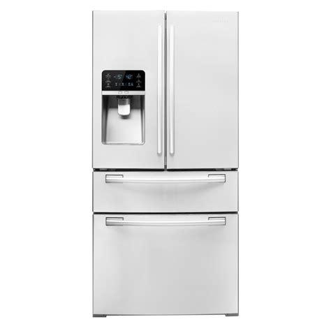 samsung door refrigerator problems samsung rf4267hawp 26 0 cu ft door bottom