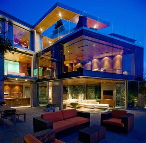 ultra modern villa trend home design and decor house design property external home design interior