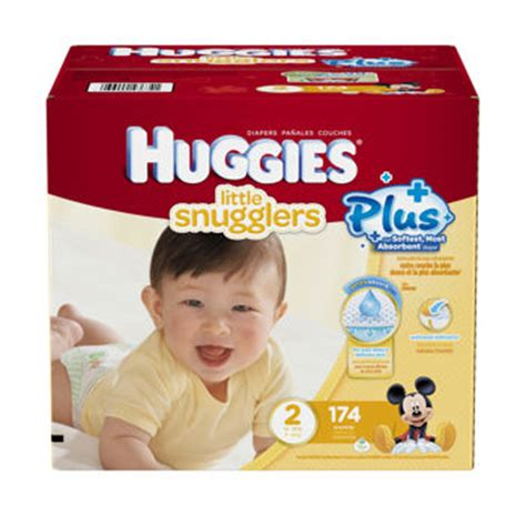 Huggies Sweepstakes - huggies ultimate diaper giveaway simply real moms