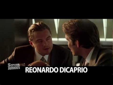 film titanic mbc2 honest trailers twilight subtitulado en espa 241 ol phim