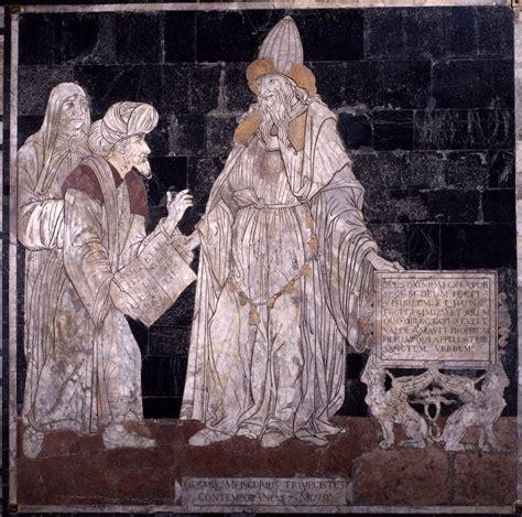 cattedrale di siena pavimento scopertura straordinaria pavimento duomo di siena
