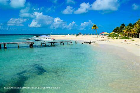 imagenes isla mujeres isla mujeres dicas o que fazer em 1 dia na ilha cancun