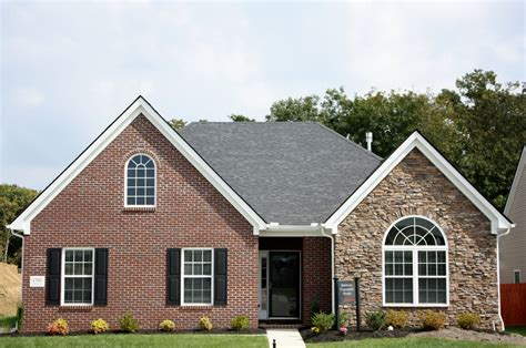 Home Floor Plans Knoxville Tn by Home Builders Association Of Knoxville