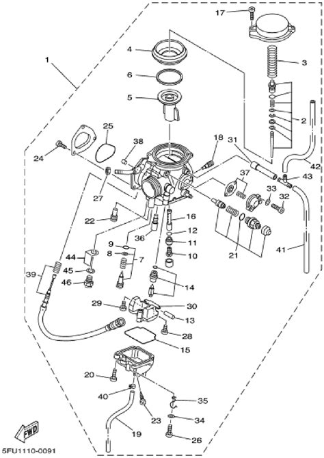 yamaha parts diagram yamaha ef1000 parts diagram yamaha free engine image for