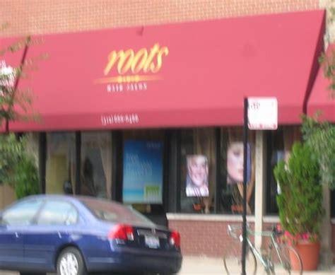 hair salons near me hair beauty salon near me