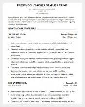 Resume Samples Editable by 46 Best Resume Templates To Download Free Amp Premium