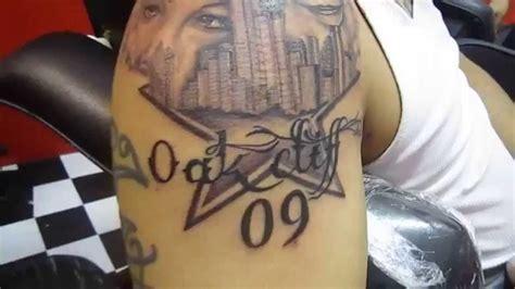 star ink tattoos maniz dallas sky  youtube